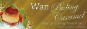 Wan Puding Caramel®
